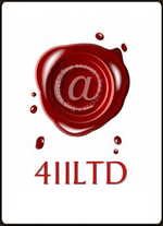 411LTD Network