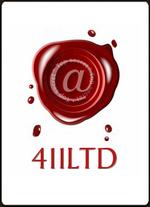 411LTD Network