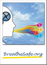 go to BreatheSafe.org