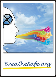 BREATHESAFE.org - building awareness of toxins in everyday life