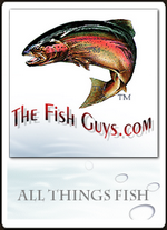 TheFishGuys.com - all things fish