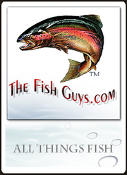 TheFishGuys.com - all things fish