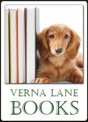 Verna Lane Books