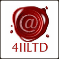 Proud member of the 411LTD Network