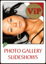 PHOTO GALLERIES and SLIDESHOWS at 411VIP.com