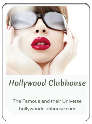 411LTD index Hollywood Clubhouse