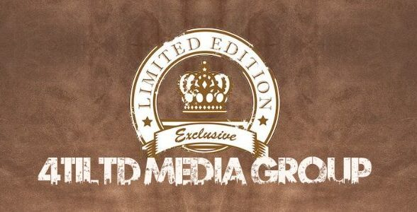 411LTD Media Group